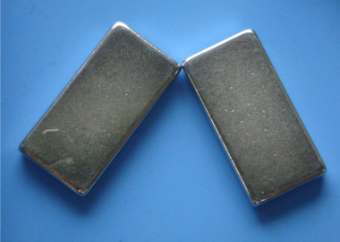 Pure Iron-XINGTAI IRON & STEEL CORP,.LTD